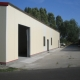 csarnok_2011_kiszombor_hoszigetelt_csarnok_07