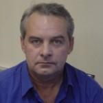 Csarnok Kft. Ügyvezető Szabó László